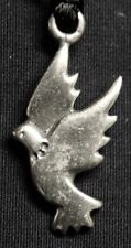 and serenity (dove) Rituals pendant - Peace