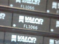 VALOR FL1066 Ethernet 10BT Filter Übertrager