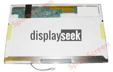 """Schermi e pannelli LCD Sony per laptop Sony 15,4"""""""