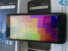 Cell phones unlocked android 4G Lte. Para claro, T Mobile, gobierno.