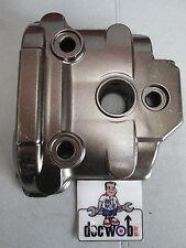 Yamaha YZF450 2010-2013 used genuine oem cylinder head rocker cover YZ1464