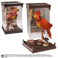Noble Collections HP Magical Creatures Fawkes St Statua