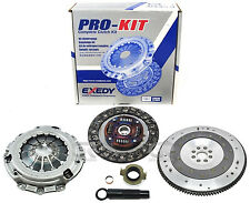 Japan Exedy Clutch Kit+Grip Flywheel For Acura Rsx Honda Civic Si K20 K24 (Fits: Acura)