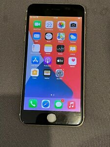 Apple iPhone 6s Plus - 16GB - Oro Rosa (Libre)