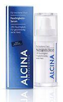 Alcina FEUCHTIGKEITS-SERUM 30ml