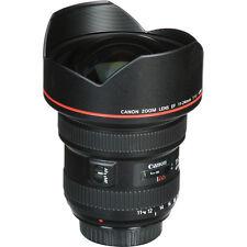 Canon EF 11-24MM F/4L USM Lens Brand New With Shop Agsbeagle
