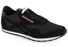 uk size 7.5 - reebok classic easytone fushion trainers - v55768