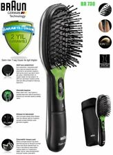 Brand New Braun BRN-BR710 Satin Hair 7 IONTEC Brush