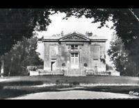 VAUCRESSON (92) LE BUTARD / RENDEZ-VOUS de CHASSE de LOUIS XV en 1962