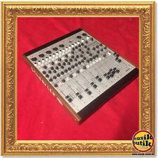 Schertler Arthur Prime 9 Mixer