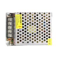 5X(Venta Caliente Nuevo Transformador De Fuente De Alimentacion De Interruptor P