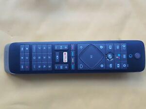 Philips 398GM10BEPHN0004  Remote Control