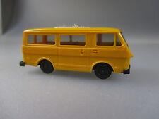 Herpa:VW LT Hochdach   (PKW36)
