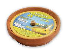 🔥 10/20/50 Candele Profumo Citronella Coccio 15cm Zanzare Terracotta Citronelle