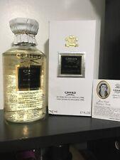 Creed Royal Oud Batch 19P01 Flacon 500ml / 17oz New Authentic Fresh Batch EDP