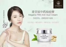 mageline  TCM Anti-Acne Cream 麦吉丽草本祛痘膏