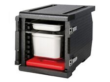 Profi Thermobox Frontlader 1/1 GN 65 Liter NEU