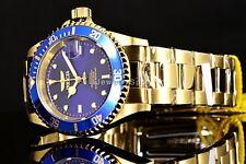 Invicta reloj para hombre – 8930