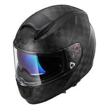 Plain LS2 Motorcycle Helmets
