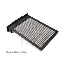 COMLINE EKF199 FILTER FOR INTERIOR AIR  PA176643C OE QUALITY