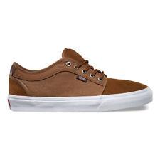 562659d04c8daf Herringbone VANS Athletic Shoes for Men