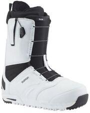 Burton Snowboard-Boots Fahrradshorts in Größe 44