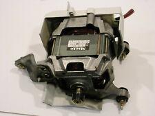 Expiration Pompe lessives pompe moteur pompe 95 W MacHine À Laver Original Miele 3568614