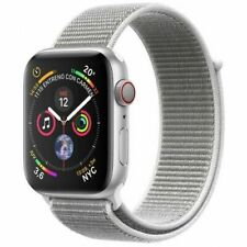 Smartwatches Apple Apple Watch Series 4