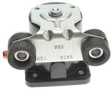 Diesel Glow Plug Relay BWD GPR1