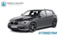BMW 120D F20 2010-2017 N47D20O1 - Engine Supplied & Fitted