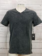 Rock and Republic Men's Medium Short Sleeve The Iconic Tee Shirt T-shirt New