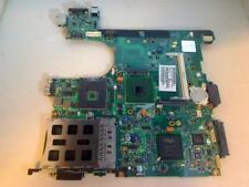 Placa base motherboard 417516-001 HP Intel HP Compaq nx7400 #1