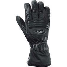 Reduziert IXS Njord warme Winter Handschuhe wasserdicht eUVP 75,95