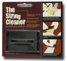 More details for the string cleaner by tonegear