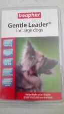 Beaphar Gentle Leader Dog Lead for Large Dogs new