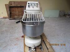 KEMPER SPL 30 Teig Maschine,Teigmaschine,Spiralkneter ,Pizzateig ,Teig Kneter