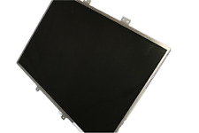 """Genuine Samsung 15.4"""" 1280x800 LCD Screen for SAMSUNG LTN154AT01-001 Glossy"""