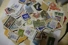 155 Eire Ireland Irish  postage stamps philately philatelic kiloware
