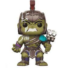 Marvel 13773 Funko Pop Bobble Thor Ragnarok Gladiator Hulk