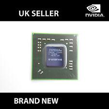 NVIDIA GF-G07200T-N-A3 Graphics Chipset BGA GPU IC Chip with Balls