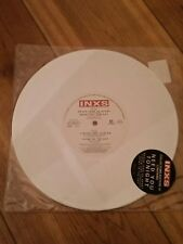 INXS Need you tonight Collectors Edition White Vinyl 10""