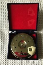 Becker Chromatic Pitch Pipe - C to C