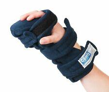 Comfy Hand Thumb Orthosis Comfy Ta New Ht-101