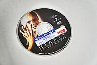 HEARTS IN ATLANTIS -DVD-*DISC ONLY*