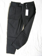 MAC Sally Femmes 7/8 Pantalon Stretch Pant taille 38 l26 normal Waist Regular Fit Bottines