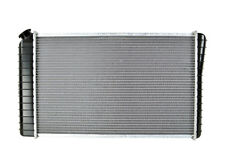 S10 PICKUP ALL ALUMINUM RADIATOR V8 CONVERSION NEW