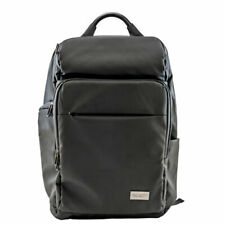 Social Paintball Trvl Backpack 30L Travel Padded Gear Water-Resistant Bag New