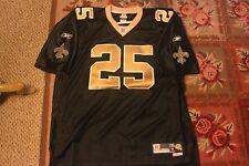 New Orleans Saints Reggie Bush NFL Original Autographed Jerseys  cf475d81f