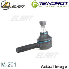 TIE ROD END FOR BMW MERCEDES BENZ 02 E10 M10 B16 M10 B16 A M10 B18 M118