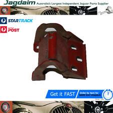 New Jaguar S Type, 420 Fuel Flap Hinge 10148